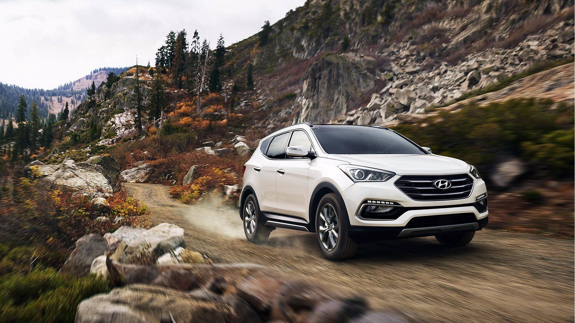 Xe VinFast, Toyota, Hyundai giảm cả trăm triệu đồng khi lệ phí trước bạ được điều chỉnh - Ảnh 3.