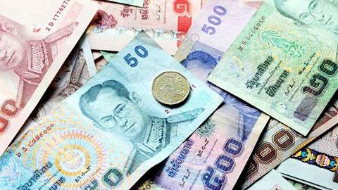 Giá USD hôm nay 23/5: Bật tăng trong phiên cuối tuần - Ảnh 1.