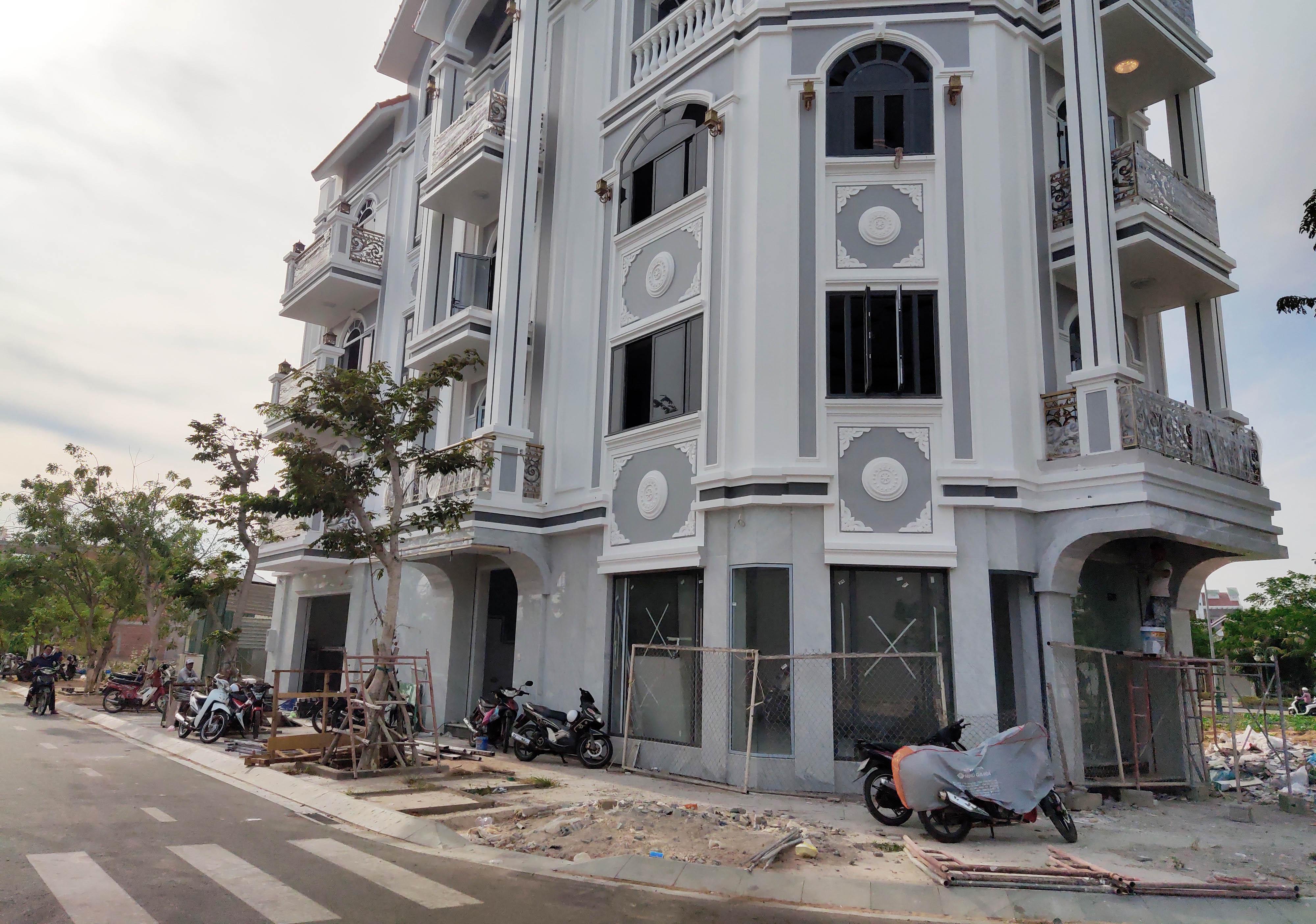 Dự án KĐT du lịch biển Phan Thiết có gì đặc biệt khiến Phó Thủ tướng chỉ đạo làm rõ hàng loạt nội dung - Ảnh 11.