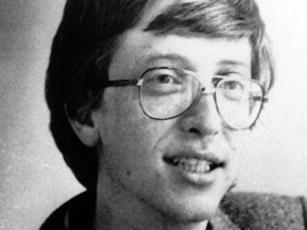 Tỉ phú Bill Gates được nuôi dạy thế nào khi còn nhỏ? - Ảnh 2.