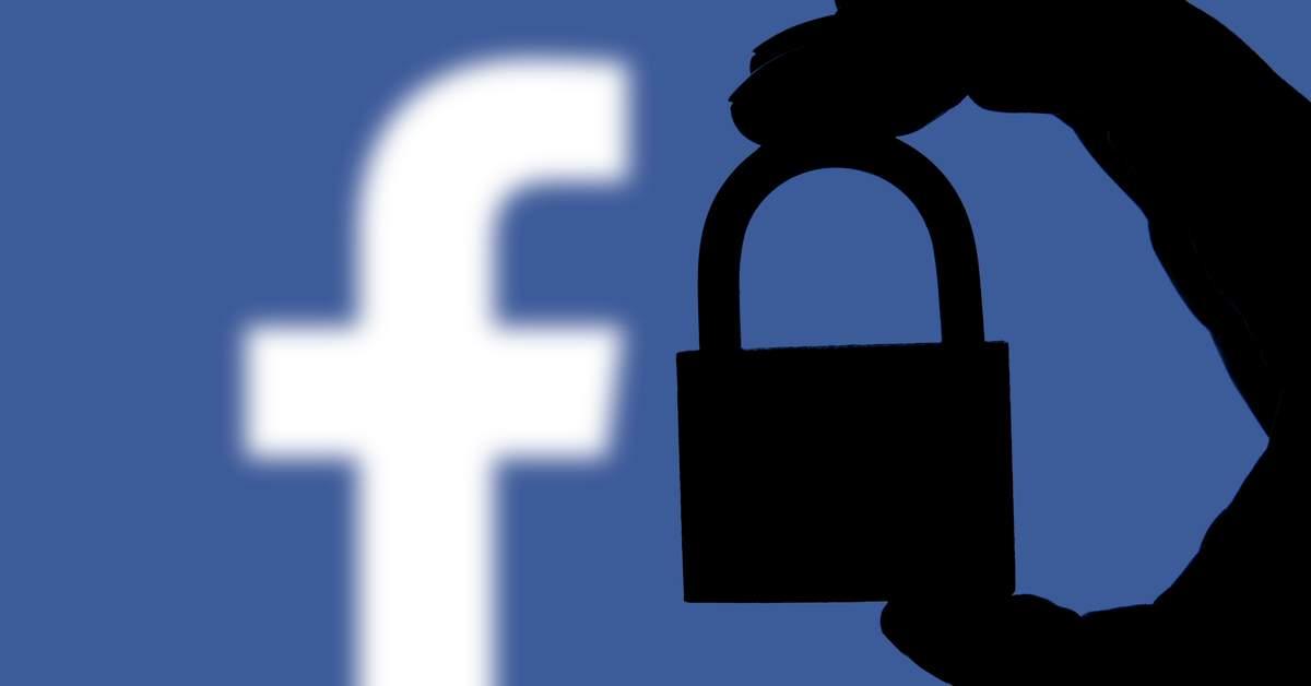 Thực hư tin đồn mạng xã hội Facebook sắp tính phí người dùng - Ảnh 1.