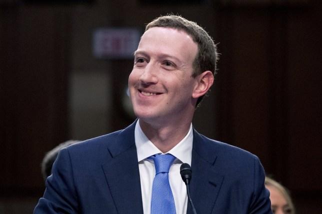Sau đại dịch, Mark Zuckerberg vươn lên trở thành người giàu thứ 3 thế giới - Ảnh 1.