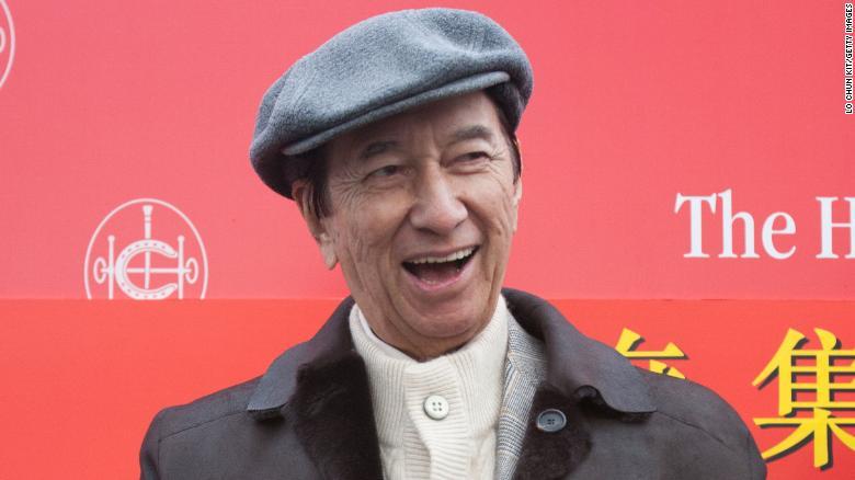 Vua cờ bạc Macau Stanley Ho vừa qua đời ở tuổi 98 - Ảnh 2.