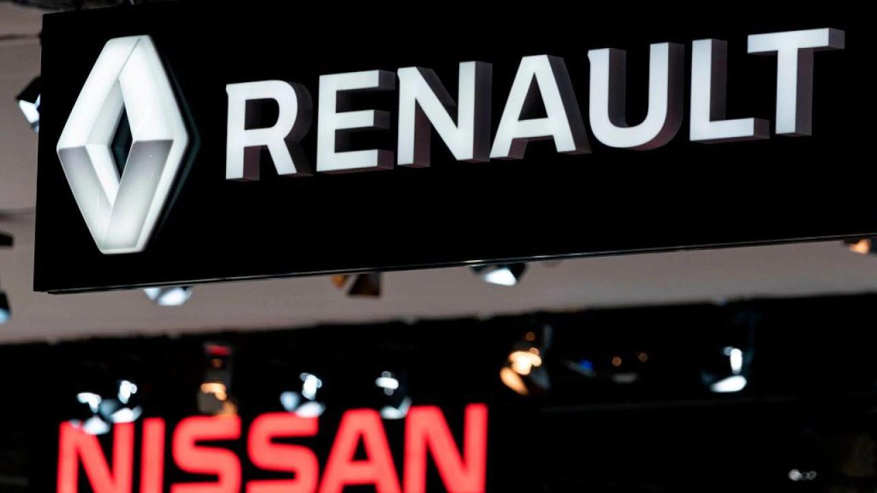 Nissan, Renault và Mitsubishi thành lập liên minh để cắt giảm chi phí, sống sót sau đại dịch - Ảnh 2.