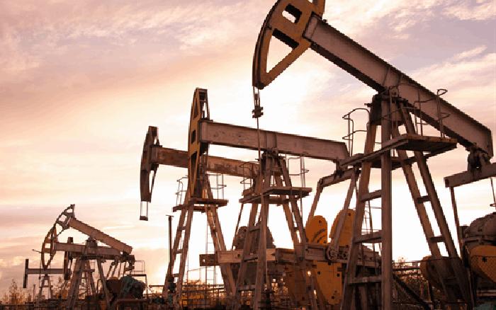 Giá xăng dầu hôm nay 28/5: Chờ OPEC+ nhóm họp, nhiên liệu tạm ngừng tăng  - Ảnh 1.