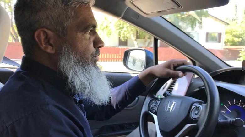 Uber sa thải 600 nhân viên ở Ấn Độ, chính thức rút khỏi thị trường châu Á? - Ảnh 1.