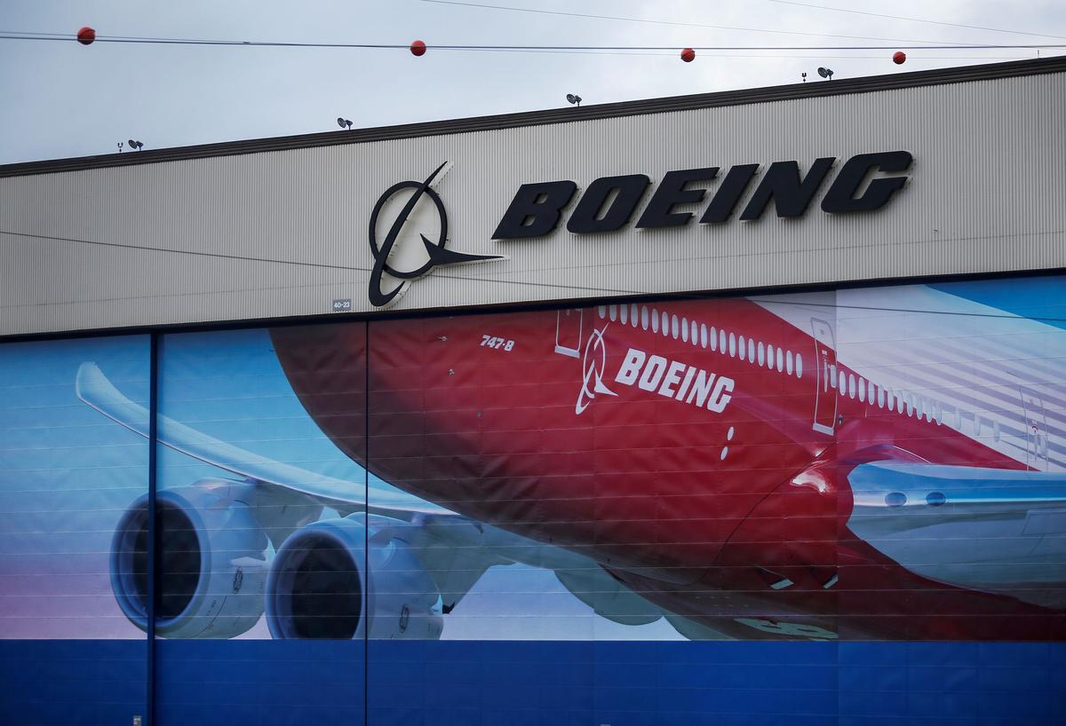 Boeing cắt giảm hơn 12.000 việc làm tại Mỹ và lên kế hoạch cắt bỏ hàng ngàn việc làm khác - Ảnh 2.