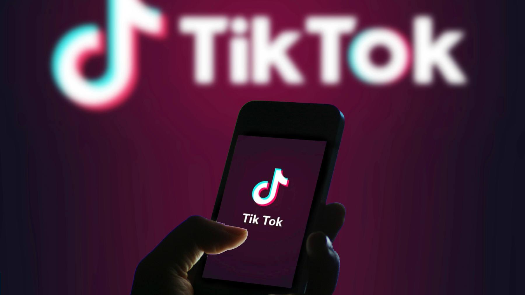 Công ty mẹ của TikTok là startup có giá trị định giá cao nhất toàn cầu với hơn 100 tỉ USD, cạnh tranh với Facebook và Youtube - Ảnh 1.