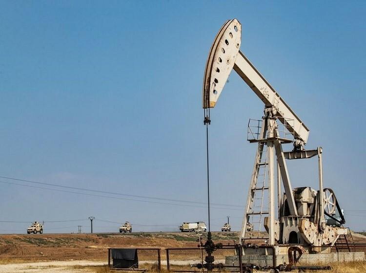 Giá xăng dầu hôm nay 4/5: Thị trường đi lên, giá nhiên liệu qua những ngày bi quan  - Ảnh 1.