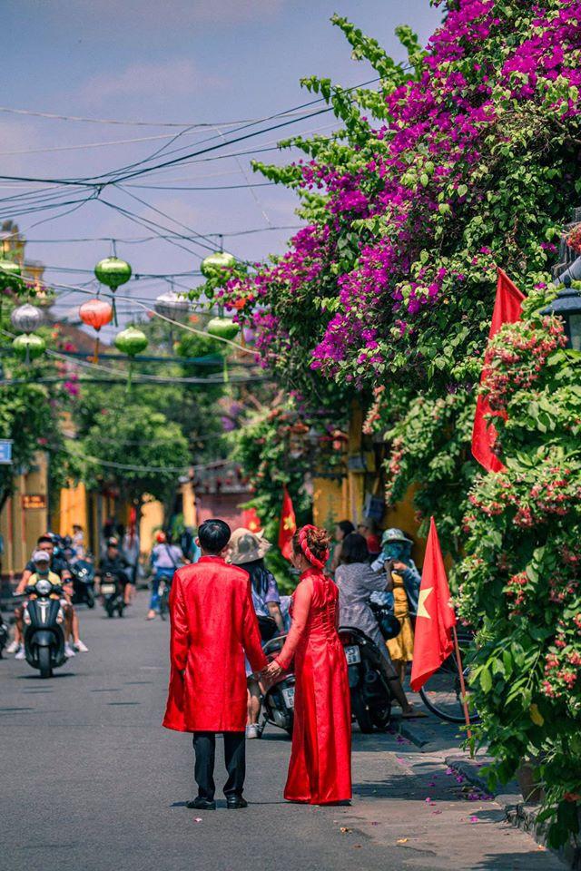 Pho Hoi nhung ngay 'song cham' hinh anh 36 h43.jpg