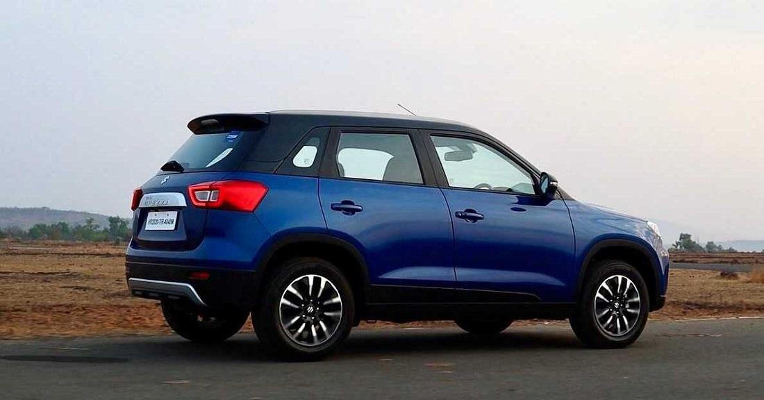 Toyota sắp ra mắt mẫu xe SUV mới, giá chỉ từ 200 triệu đồng? - Ảnh 2.