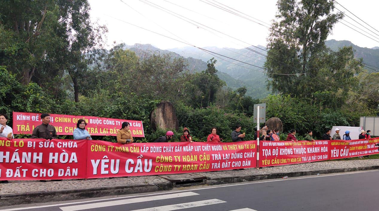ĐBQH Lưu Bình Nhưỡng đề nghị Tổng Thanh tra Chính phủ làm rõ những sai phạm tại dự án Diamond Bay Nha Trang - Ảnh 1.