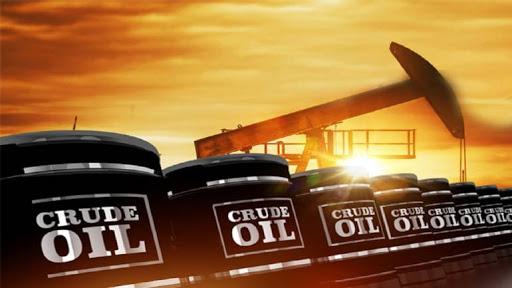 Giá xăng dầu hôm nay 5/5: Nhích nhẹ trong căng thẳng - Ảnh 1.