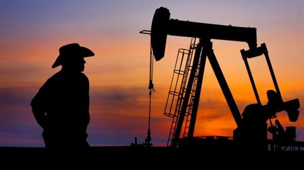 Thế giới nới lỏng, giá dầu quay đầu bật tăng - Ảnh 2.