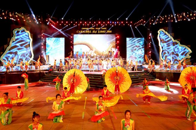 Quảng Ninh xây dựng nhiều chương trình ưu đãi, giảm giá kích cầu du khách - Ảnh 1.