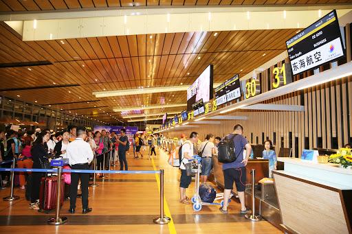 Quảng Ninh xây dựng nhiều chương trình ưu đãi, giảm giá kích cầu du khách - Ảnh 2.
