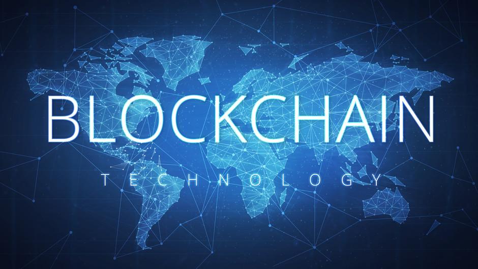 Khủng hoảng COVID-19 đã 'chống lưng' cho công nghệ blockchain như thế nào? - Ảnh 1.