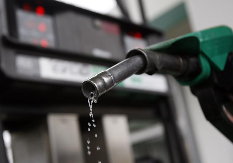 Giá xăng dầu hôm nay 8/5: Tiếp tục hồi phục, lên ngưỡng đảm bảo  - Ảnh 1.