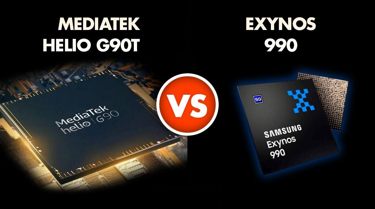 Bất ngờ khi Samsung Galaxy S20+ chạy Exynos kém ổn định trong bài test game với Xiaomi Redmi Note 8 Pro - Ảnh 2.