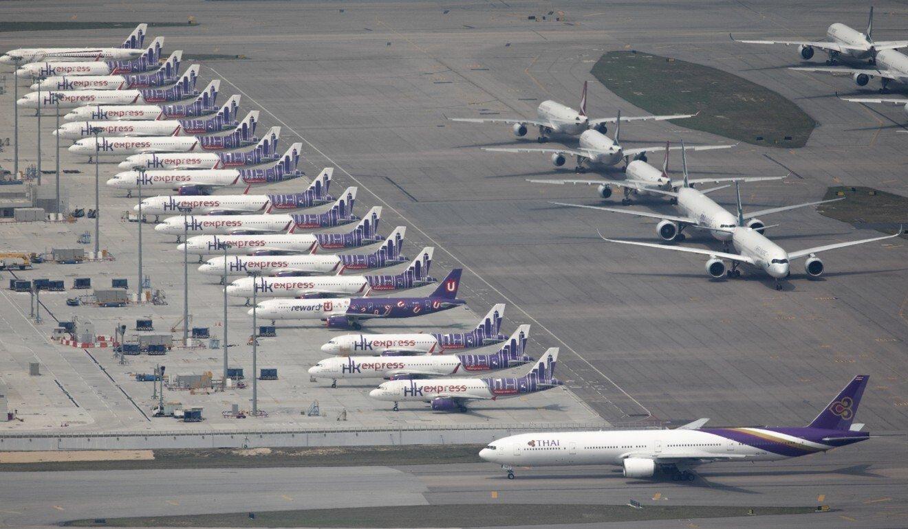 Giá vé máy bay có thể tăng lên trong thời gian tới, IATA cho biết - Ảnh 2.