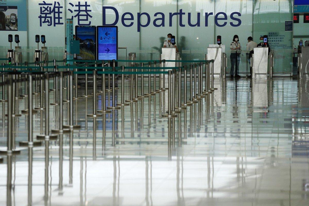 Giá vé máy bay có thể tăng lên trong thời gian tới, IATA cho biết - Ảnh 1.