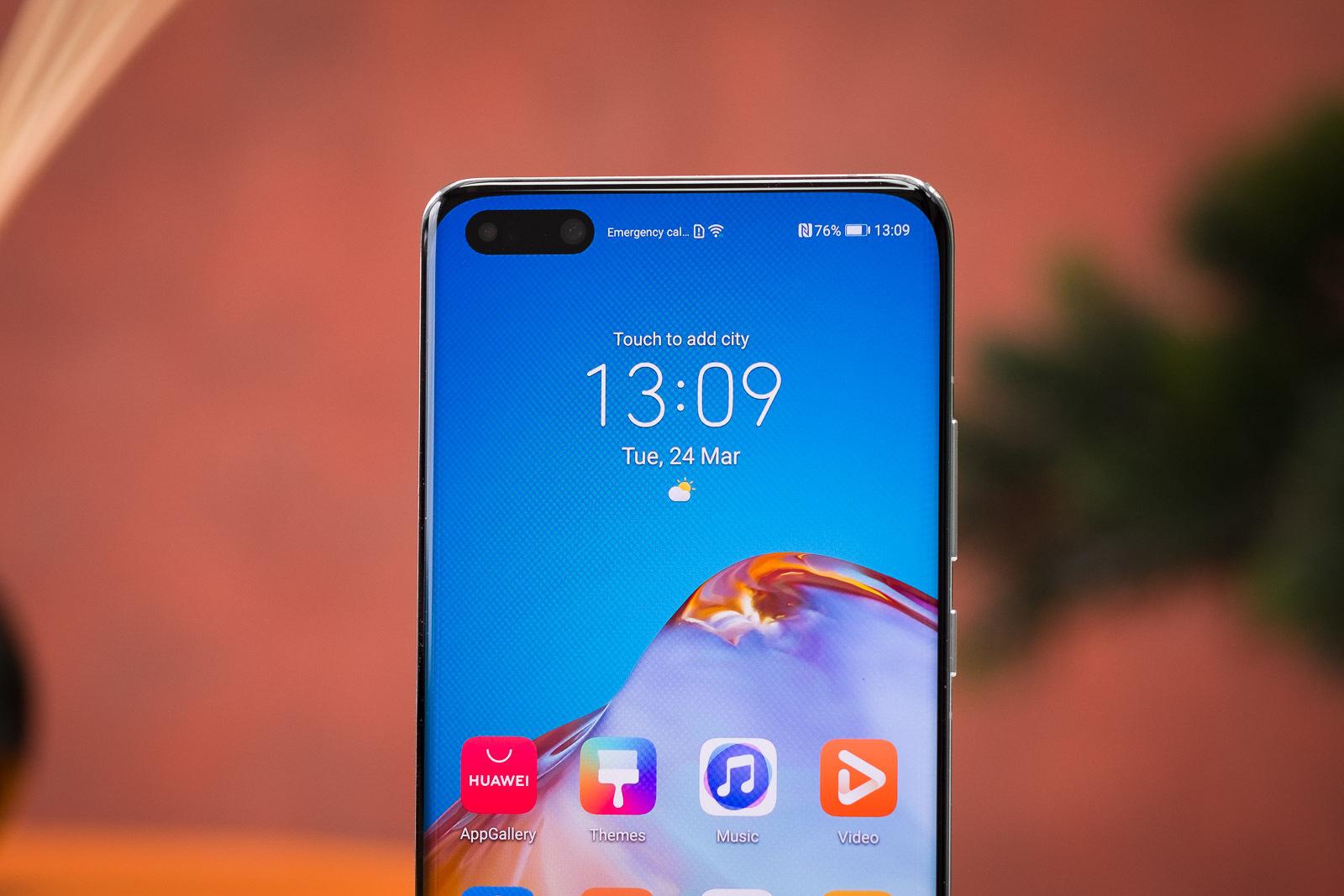 Huawei tự tin kho ứng dụng của mình an toàn hơn Google Play và Samsung Galaxy Store - Ảnh 3.