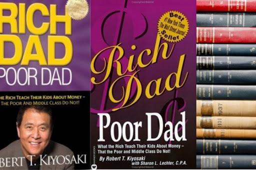 Hai cuốn sách tài chính cá nhân giúp chàng trai 25 tuổi kiếm được 230.000 đô la vào năm ngoái - Ảnh 2.