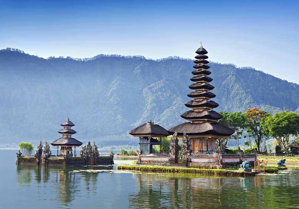 Vịnh Hạ Long nằm trong danh sách 10 điểm đến tại Đông Nam Á nên ghé tham một lần trong đời  - Ảnh 8.