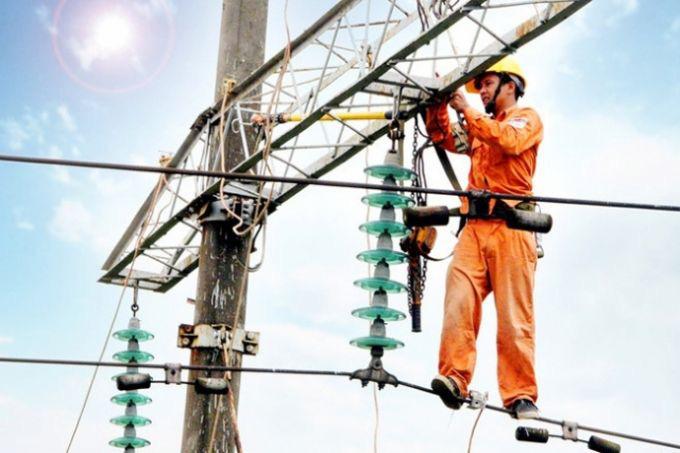 Lịch cắt điện Hà Nội hôm nay và ngày mai (2/6-3/6): Nhiều nhà trên phố Hàng Khay, Tràng Thi mất điện buổi sáng