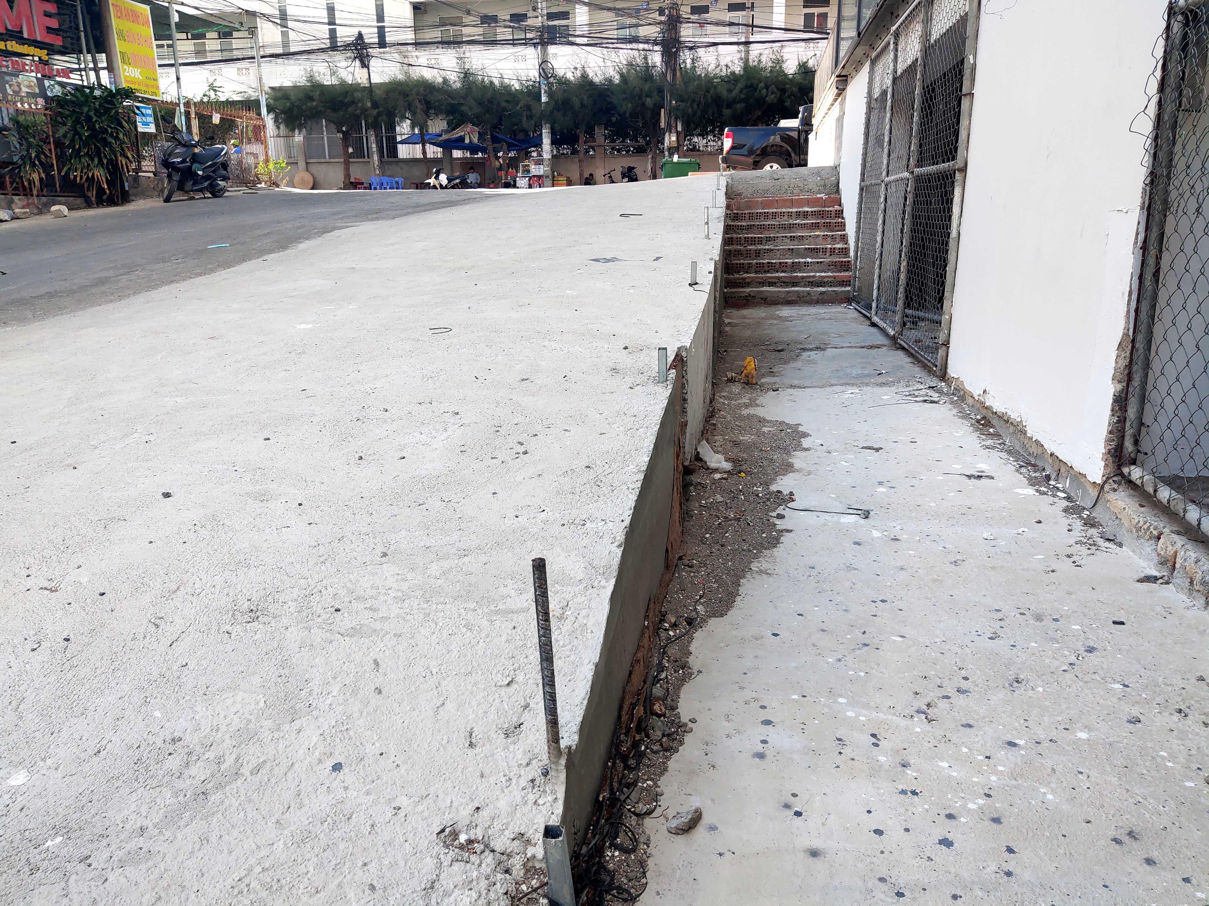 Khánh Hòa: Khu đất công thành chung cư 40 tầng  - Ảnh 8.