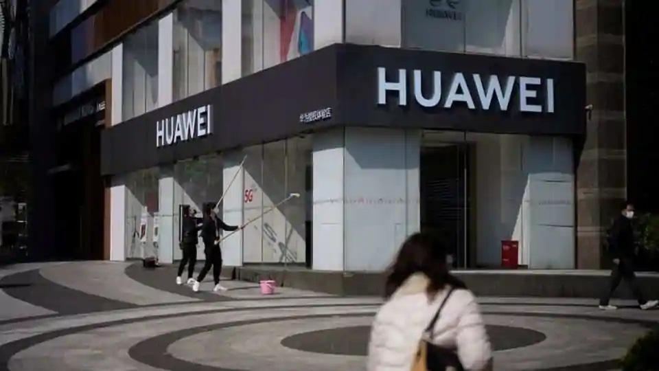 Nguồn chip dự trữ cạn kiệt, đế chế Huawei sẽ sụp đổ trong một sớm một chiều? - Ảnh 1.