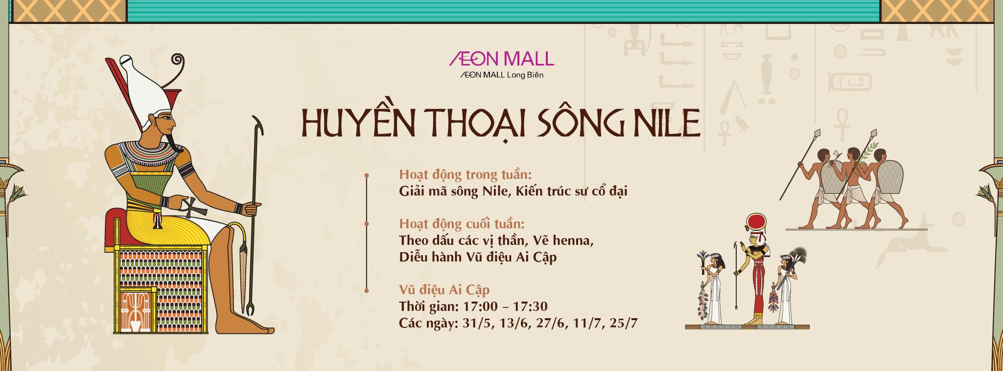 Gợi ý địa điểm vui chơi giải trí tuần này ở Hà Nội (8/6-14/6): Rạp chiếu phim tung nhiều ưu đãi - Ảnh 2.