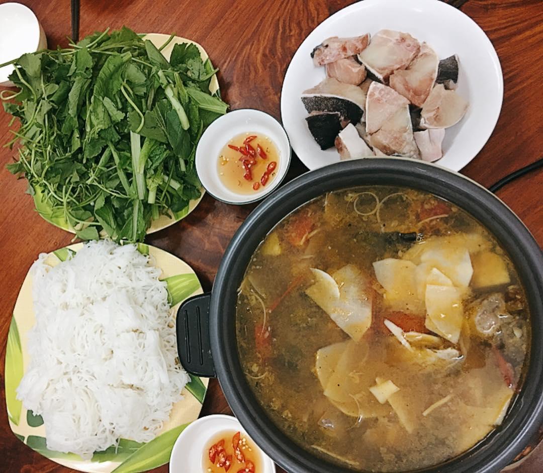 6 món ăn đặc sản thu hút du khách khi đến Phan Thiết - Ảnh 6.