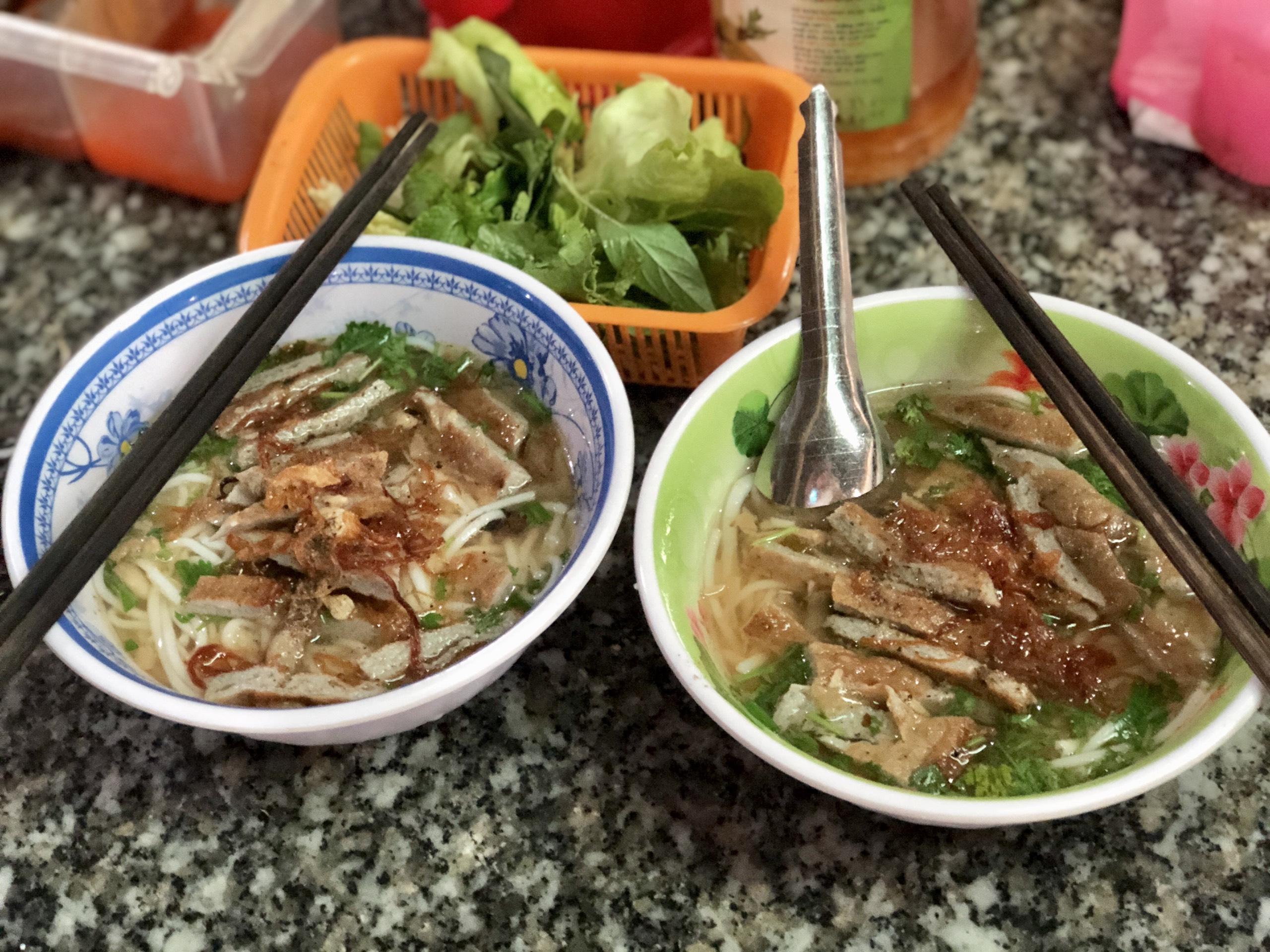 6 món ăn đặc sản thu hút du khách khi đến Phan Thiết - Ảnh 2.