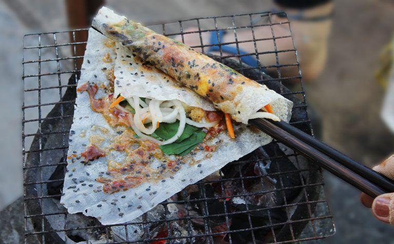 6 món ăn đặc sản thu hút du khách khi đến Phan Thiết - Ảnh 4.