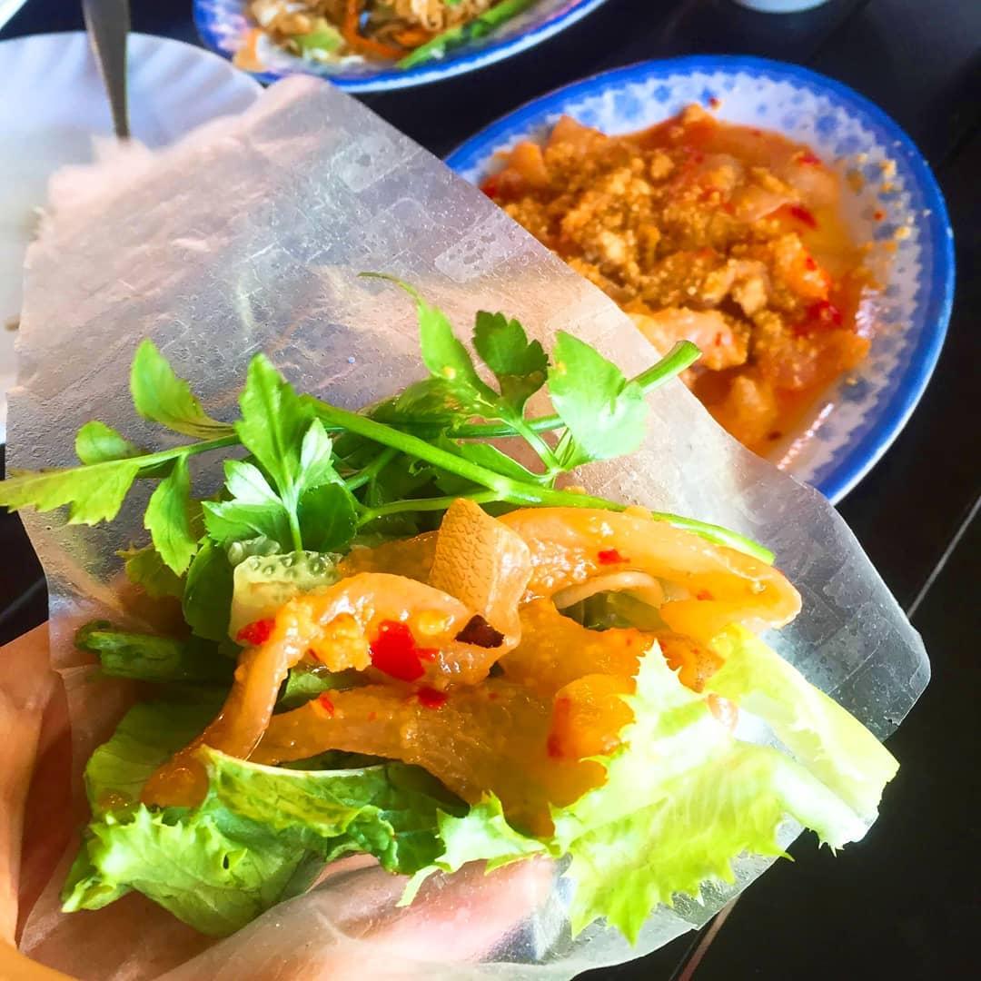 6 món ăn đặc sản thu hút du khách khi đến Phan Thiết - Ảnh 5.