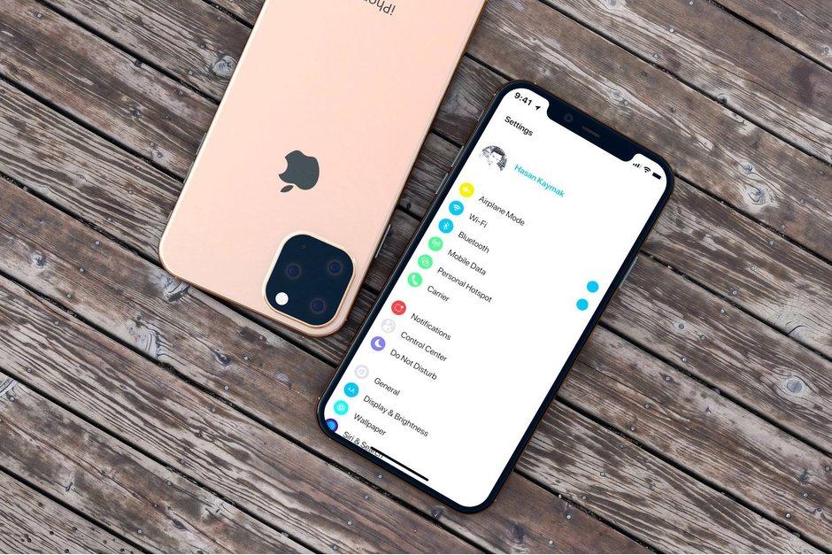 Rũ bỏ Huawei, TSMC lên kế hoạch sản xuất chip Apple A16 3nm cho iPhone,iPad - Ảnh 3.