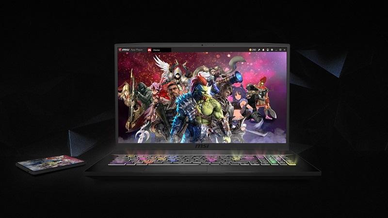Những Laptop gaming 'giá rẻ' đáng mua nhất nửa đầu năm 2020 - Ảnh 4.