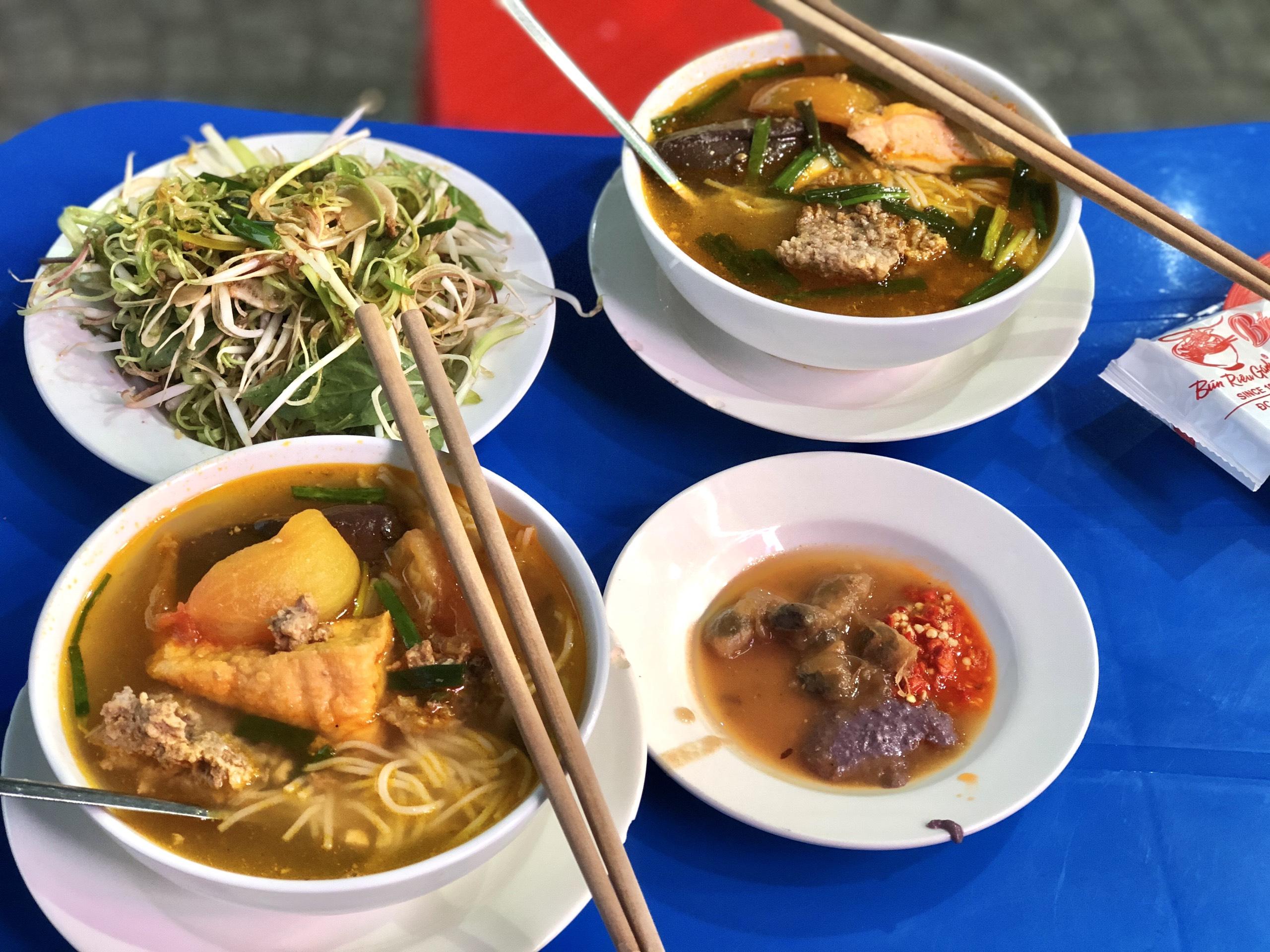 Gợi ý những trải nghiệm không nên bỏ lỡ nếu chỉ có 24 giờ khám phá Sài Gòn - Ảnh 4.