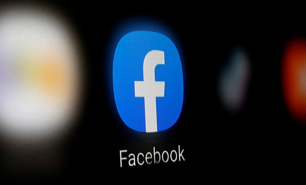 Facebook đuổi việc nhân viên phản đối Mark Zuckerberg - Ảnh 1.