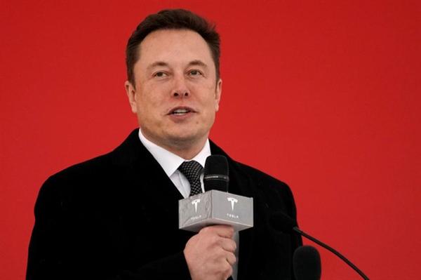 Tesla có thể soán ngôi Toyota trở thành nhà sản xuất ô tô có giá trị lớn nhất thế giới - Ảnh 3.