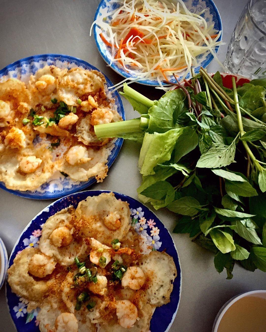 6 món ăn đặc sản nên thử khi đến du lịch Vũng Tàu - Ảnh 5.