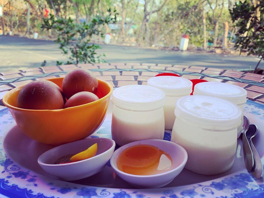 6 món ăn đặc sản nên thử khi đến du lịch Vũng Tàu - Ảnh 4.