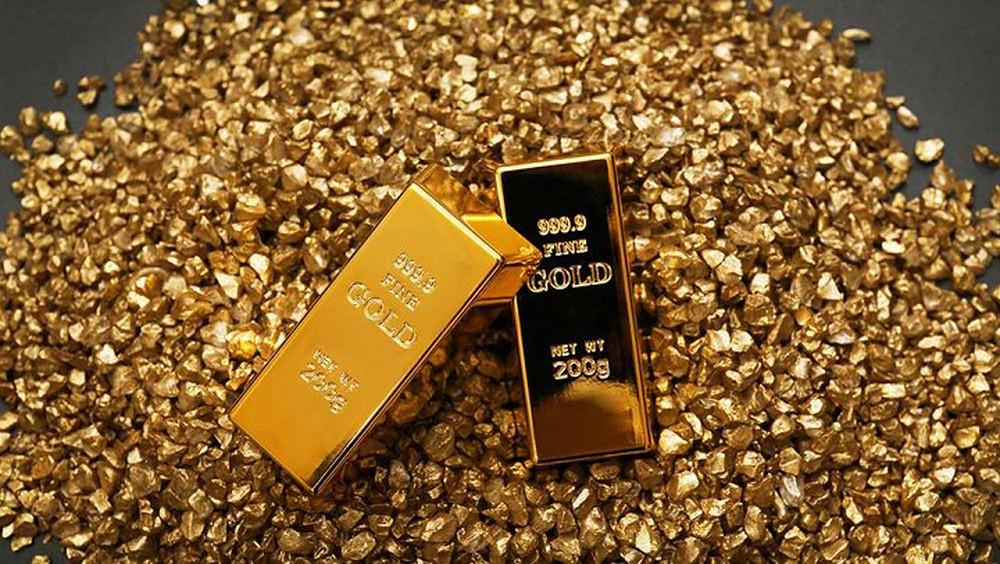Giá vàng hôm nay 15/6: Thị trường bất ổn, vàng duy trì mốc hơn 1.730 USD/ounce  - Ảnh 2.