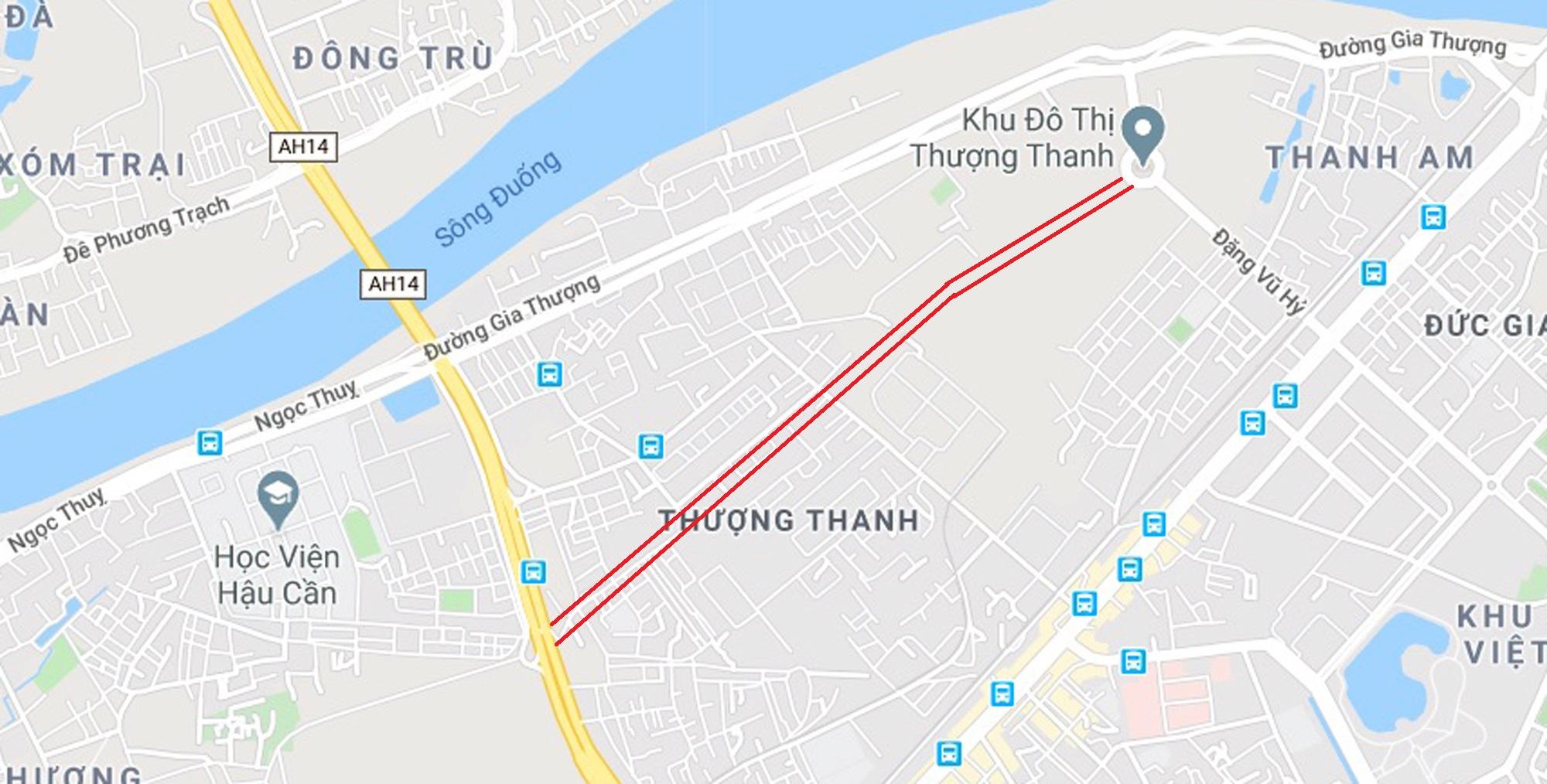 , Hà Nội - Ảnh 2.