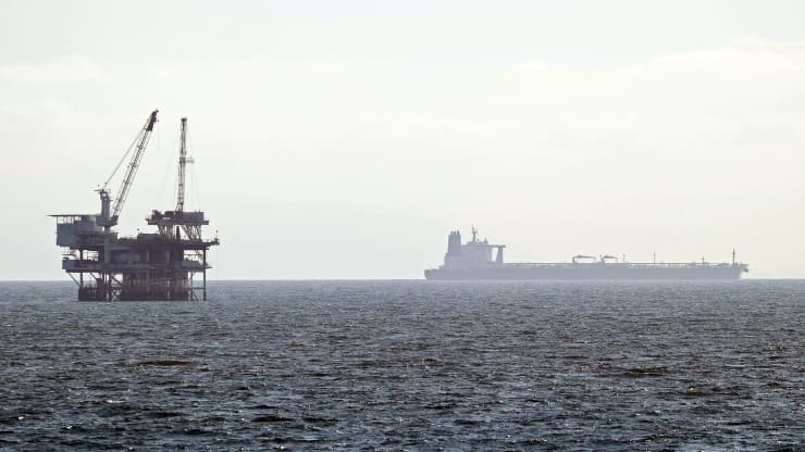 Giá xăng dầu hôm nay 18/6: Tồn kho Mỹ tăng cao, dầu quay đầu giảm giá - Ảnh 1.