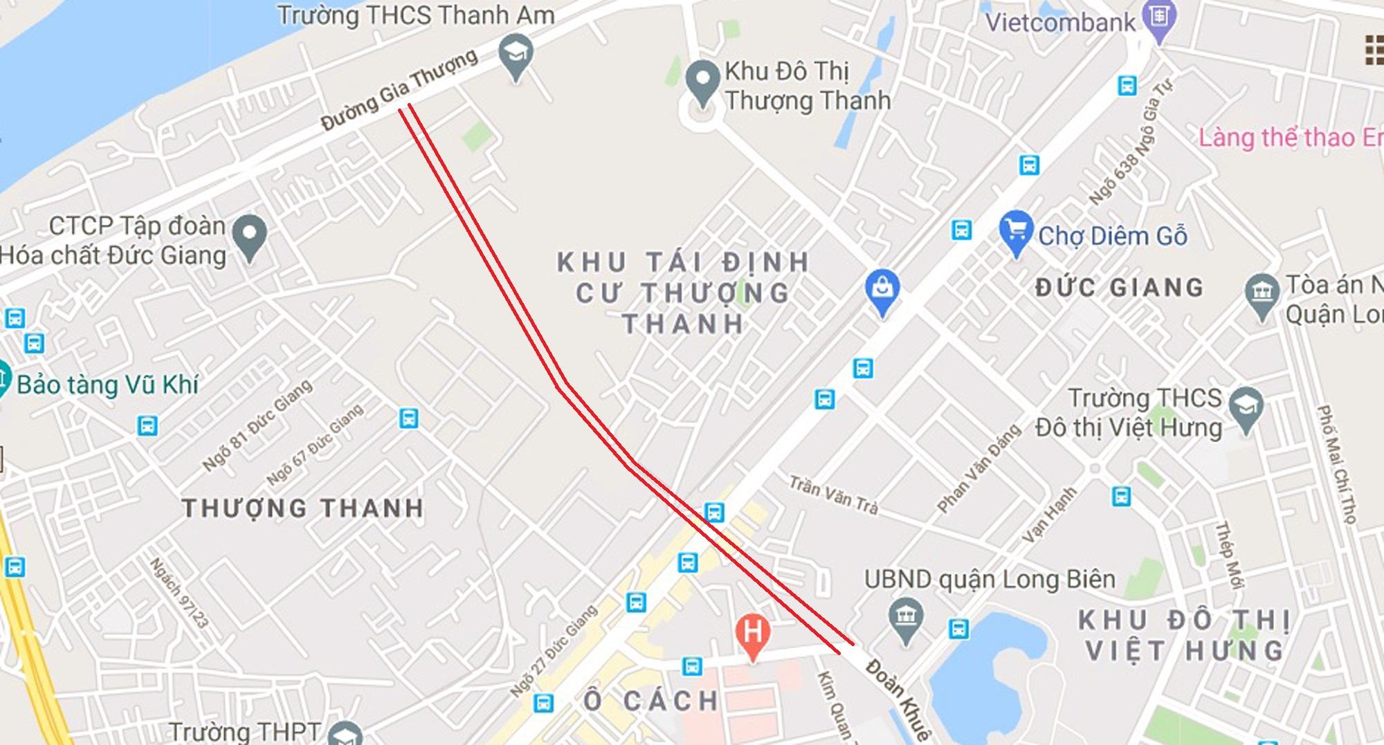 , Hà Nội - Ảnh 8.