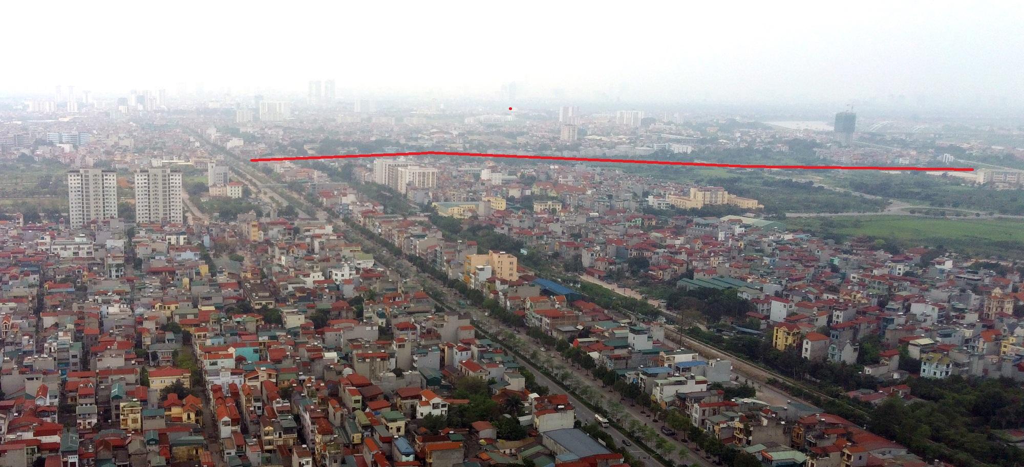 , Hà Nội - Ảnh 11.