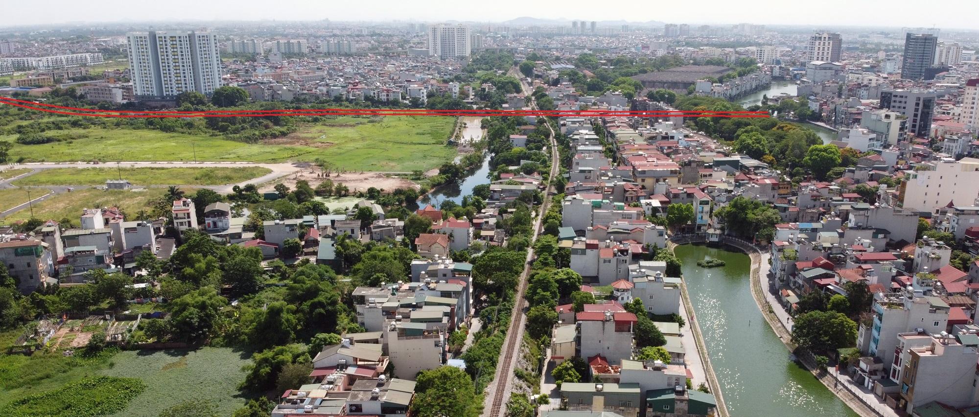 , Hà Nội - Ảnh 16.