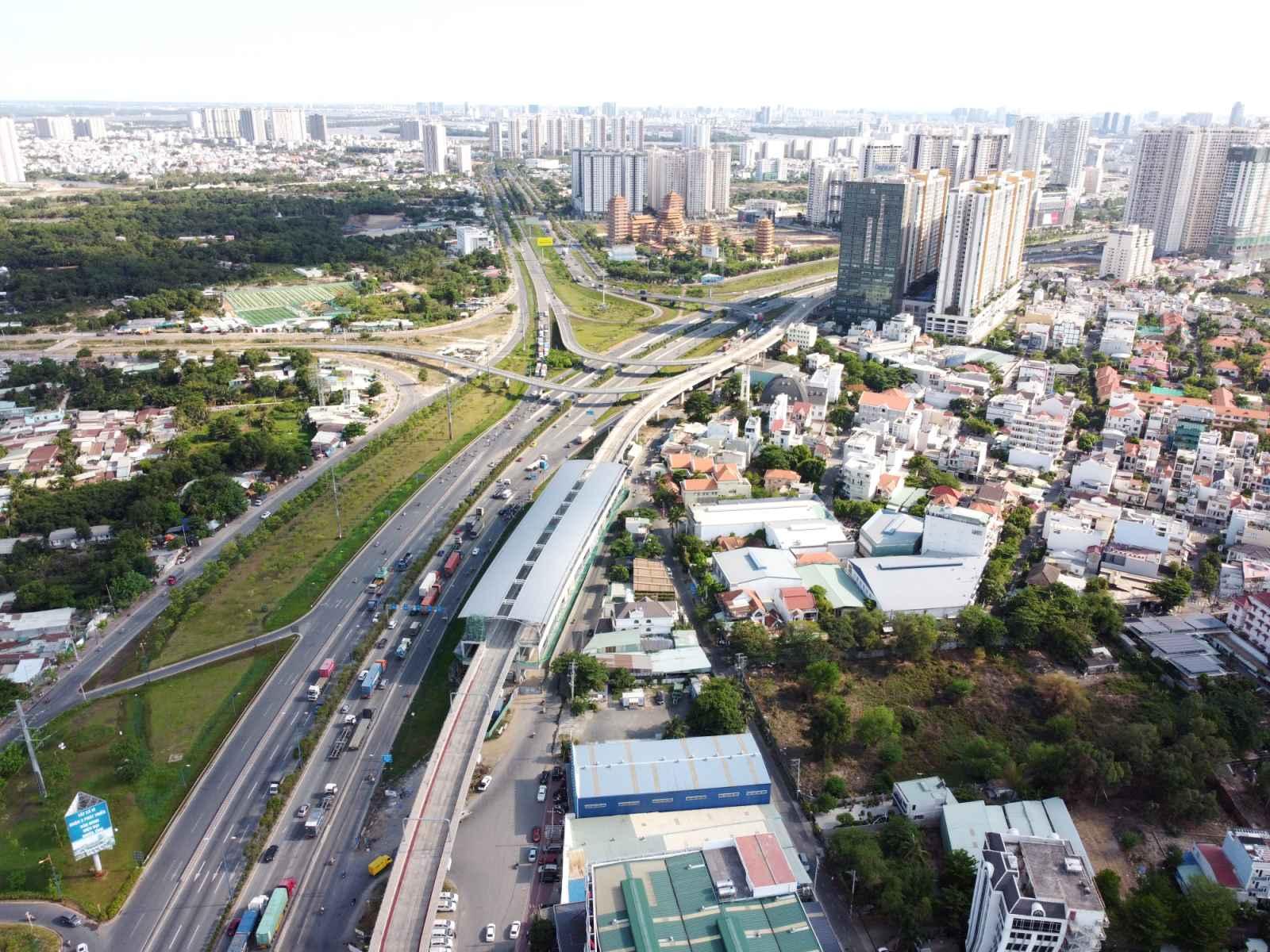 Phó Chủ tịch Cengroup: 3 đến 10 năm tới là giai đoạn vàng của thị trường bất động sản - Ảnh 1.